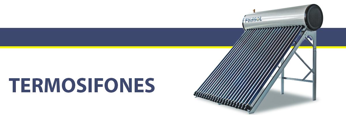 Termosifones