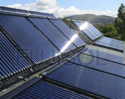 paneles_solares_fujisol