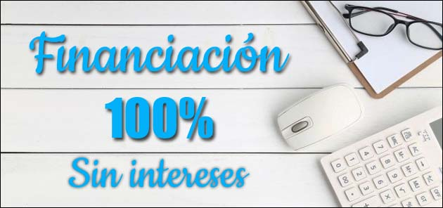 financiacion_sin_intereses